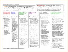 business development template action plan popular