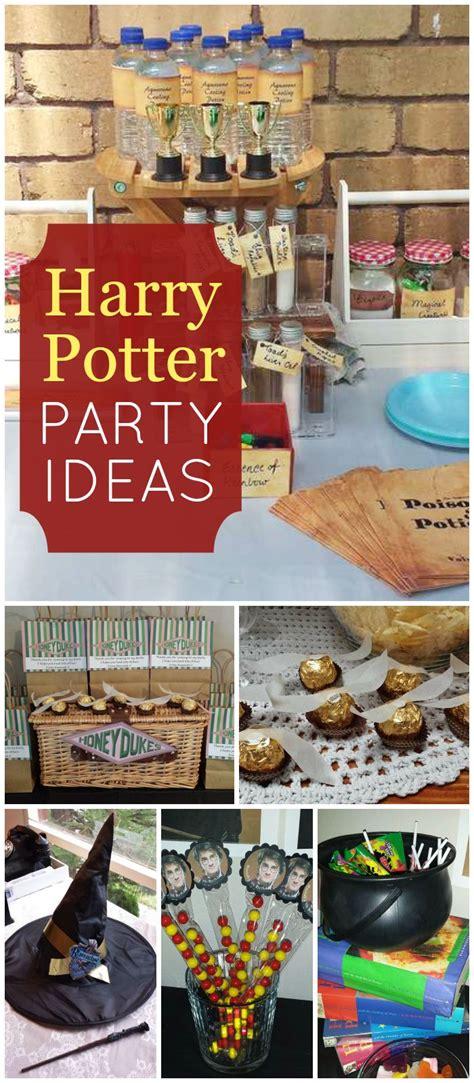 Harry Potter Birthday Supplies Australia by 23 Best Professor Trelawney Images On Costume