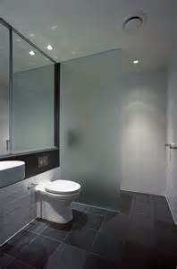 Two Panel Sliding Shower Bath Screen shower glass glass productions uk