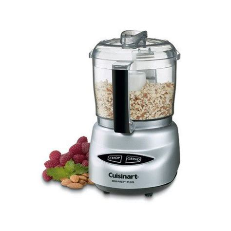 compare cuisinart 46802 food processor prices in australia