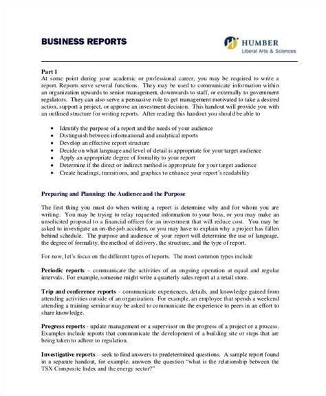 https www template net business report templates report card 32 report formats free premium templates