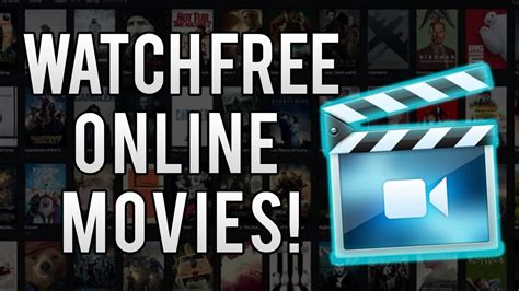 best movies online top 5 best sites for watching online movies hd for free