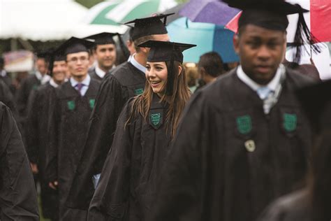 Dartmouth Mba Employment Report 2016 by Tuck School Of Business 2017 Tuck Investiture Ceremony