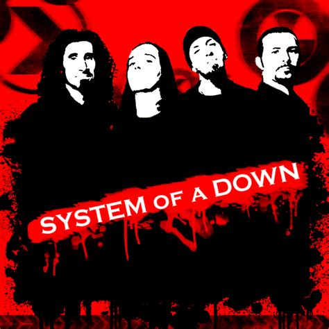 system of a best of album os inofensivos system of a