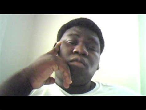 young chop [before the fame] (part 2/3) youtube