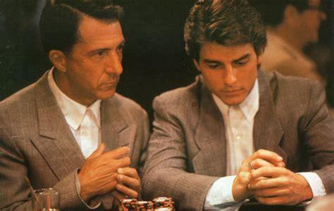 film tom cruise dustin hoffman rain man 1988