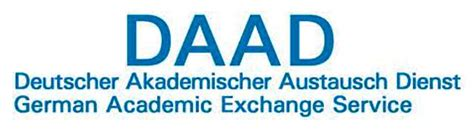 Daad Scholarship For Mba In Germany by Daad Scholarship For Indian Students Internship Research