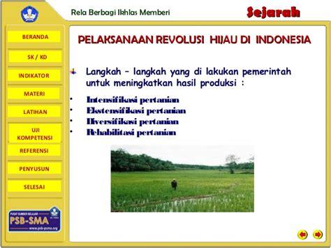 Sk Ii Di Counter Indonesia perkembangan iptek di indonesia