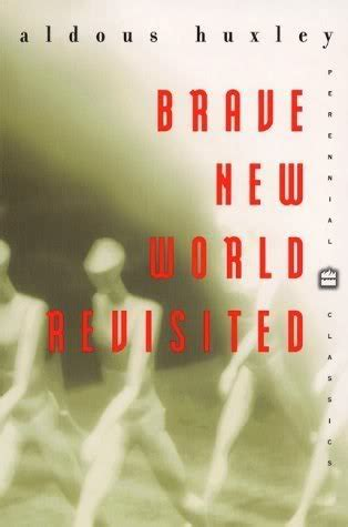 love theme in brave new world brave new world covers an amateur illustrator s world