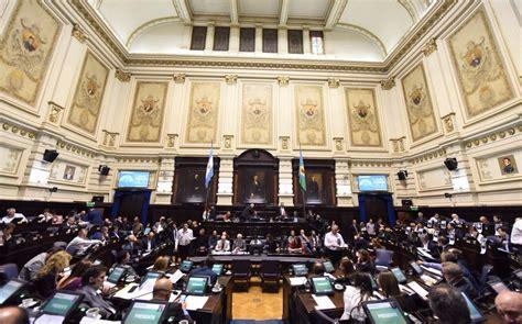 la nueva ley que regula el beneficio de ticket alimentacin ley de sancionaron una nueva ley que regula los honorarios de