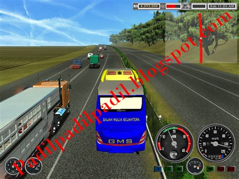 kumpulan game mod free download competeoriginally blog