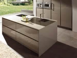 Siematic Kitchen Cabinets Arbeitsplatte F 252 R Die K 252 Che Sch 214 Ner Wohnen