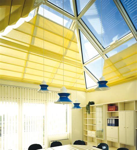 terrassenüberdachung innenbeschattung terrassenuberdachung sonnenschutz innen wohndesign und