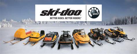 Download Ski Doo Shop Manual Service Ebooks Downloadable