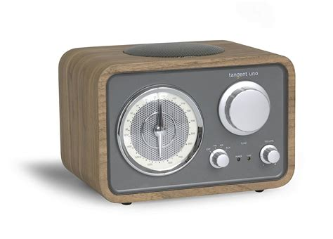 house music fm radio tangent uno fm radio at gadgetoid