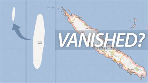 Coastal House Plans Aussie Scientists Disprove Existence Of South Pacific