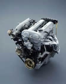 miata 1 6 motor veiculos motores engine