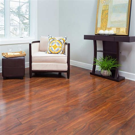 empire flooring reviews elegant empire flooring reviews