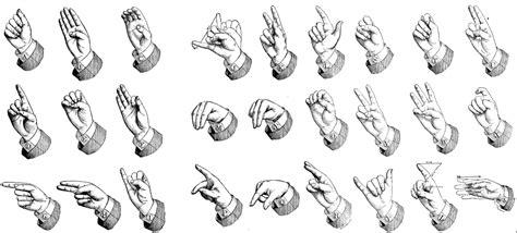 tecnologo alimentare asl communication les mains eveil delaconscience