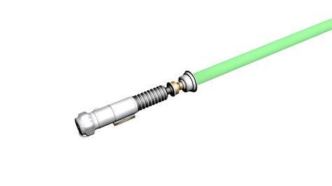 wars lightsaber light wars light saber gta5 mods com