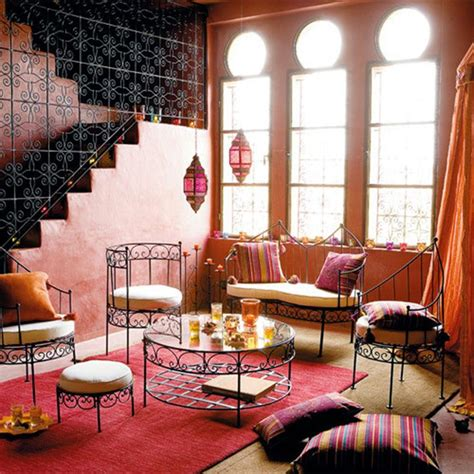 persian home decor persian style home decorating ideas home design and
