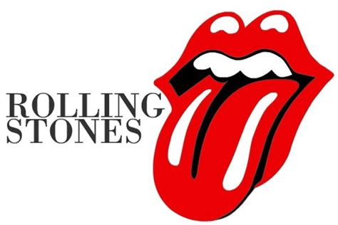 91 best rolling stones images on pinterest the rolling 81 best music rolling stones images on pinterest gig