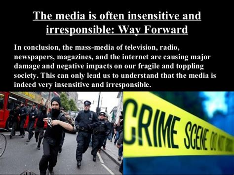 Essays On Of Media In Our essay on of media in our daily