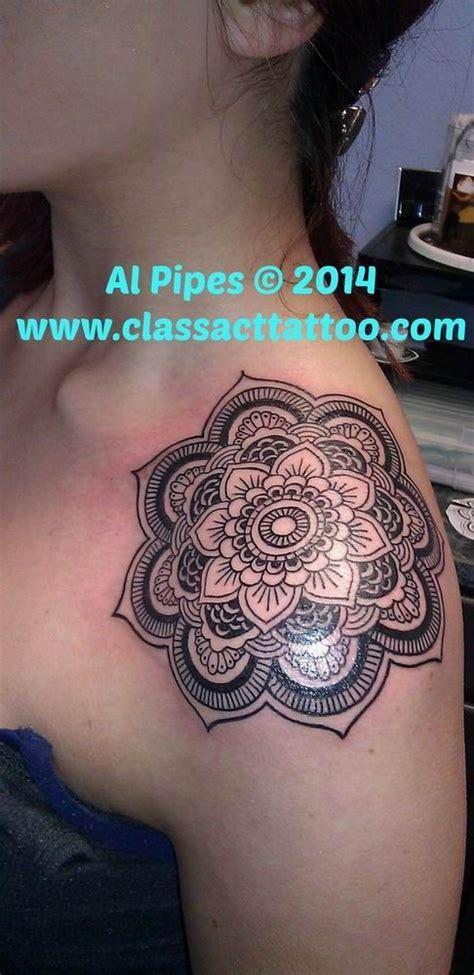 class act tattoo class act classacttattoo