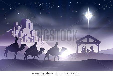 Marvelous Mennonite Churches In Winnipeg #5: Bigstock_52372630.jpg