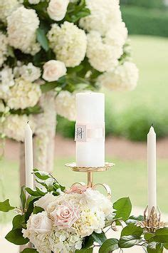 flower unity wedding ceremony 1000 images about unity ceremony candles on