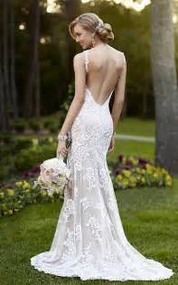 wedding dresses stella york wedding dresses v neck wedding dress stella york
