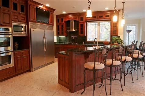 Contemporary Kitchen Home Depot Kitchen Change Your Kitchen With Your Home Depot Kitchens