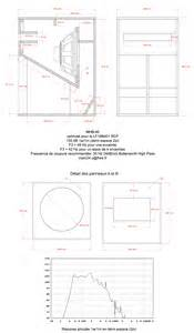 design blueprints mhb 46