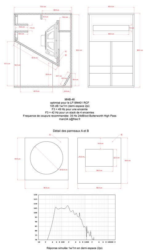 plans design mhb 46