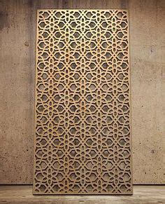 pattern works lincoln islamic pattern seamless arabic geometric pattern east