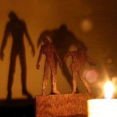 scary halloween decorations to make at home truly scary halloween decorations