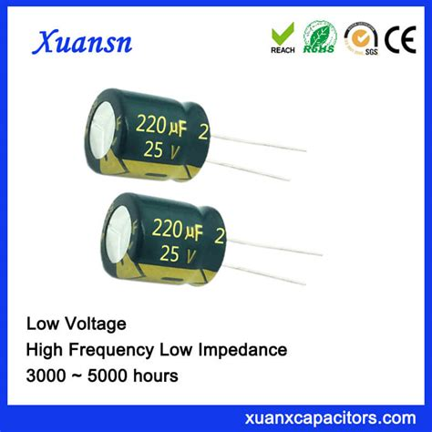capacitor low frequency capacitor for low frequency 28 images solution to poisson s equation for an mos capacitor