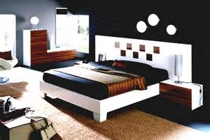 Designs Of Bed For Bedroom Bed Designs Modern Bedrooms Bedroom Cool Artistic Decorating Decorations Bedroom Design