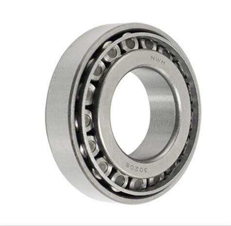 Roller Aftermarket Replika Roller Bearing Almunium 13 12 Af tapered roller bearing 4t 469 453a 57 150 x 107 95 x 27 783mm
