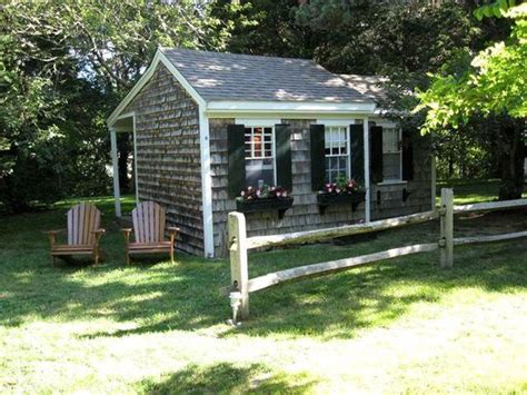 cottage grove lodging cottage grove eastham cape cod ma cottage reviews
