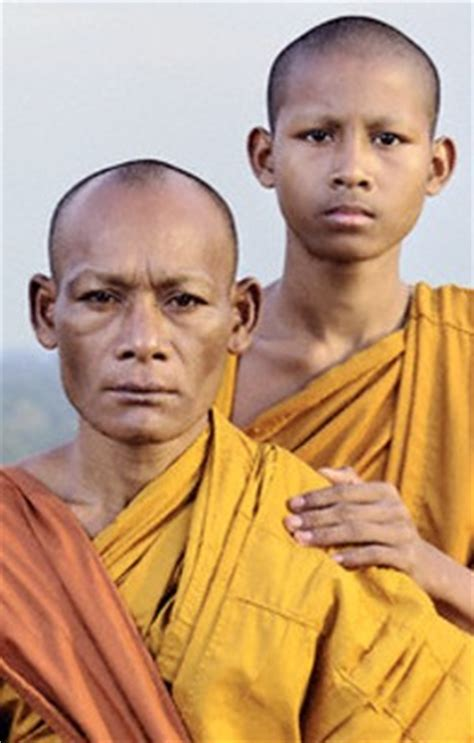biography of famous person in cambodia rulideas angkot wat