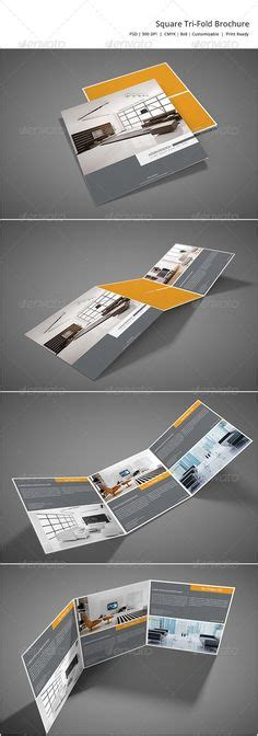 visitor pattern fold construction company brochure for sale construction and