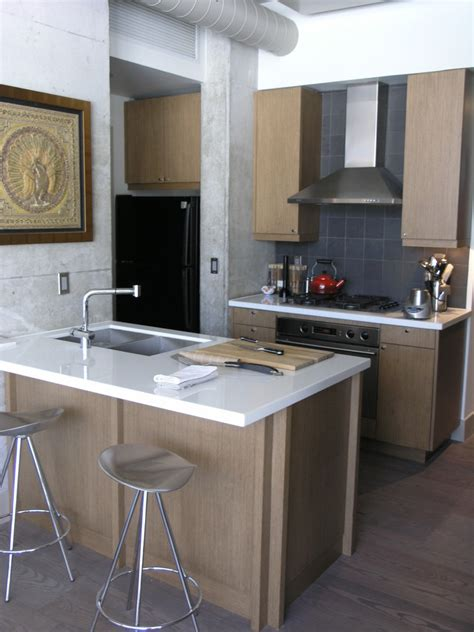 kitchens with small islands several mini kitchen units you definitely to check out decohoms