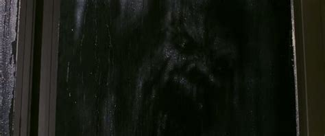 horror movies images  exorcism  emily rose hd