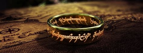 creative event themes lord of the rings national event pros
