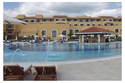 riviera maya hotel deals all inclusive