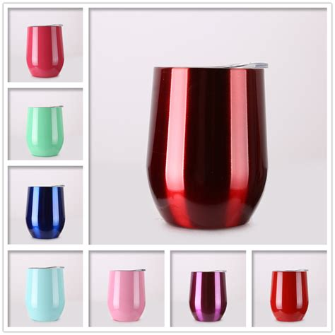 Promo Gig Baby Food Jar 500ml Stainless Steel 0 5l Cold 550ml stainless steel coffee cup pull flower cup mugs