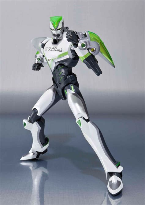 Shf Sky High Tiger Bunny tiger bunny toytards vancouver figures and collectables