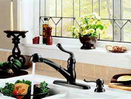 delta saxony kitchen faucet delta faucets and showers faucetdepot