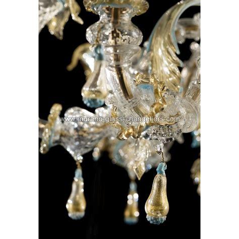 primavera 8 lights murano glass chandelier murano glass quot primavera quot murano glass chandelier murano glass chandeliers